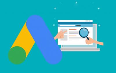 Los anuncios de Google ya no son una opción, son una prioridad.